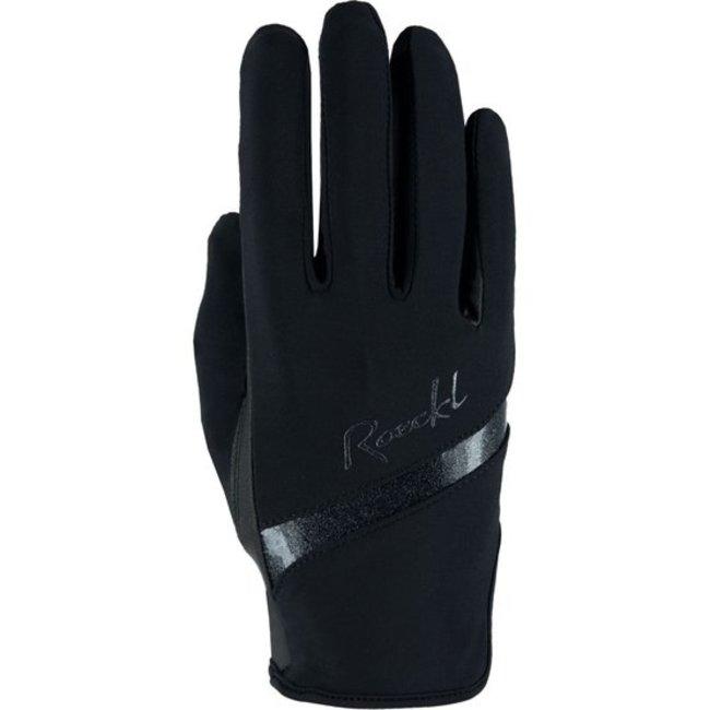Glove Lorraine
