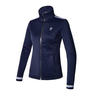 Kingsland Jemima fleece vest