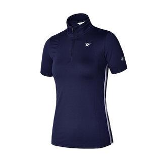 Kingsland Freya trainings shirt