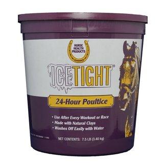 Ice tight 3,4 kg