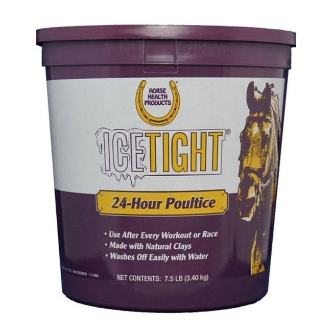 Ice tight 3.4 kg