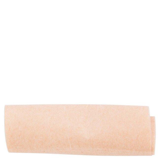 Bandage Sealtex latex v.bits