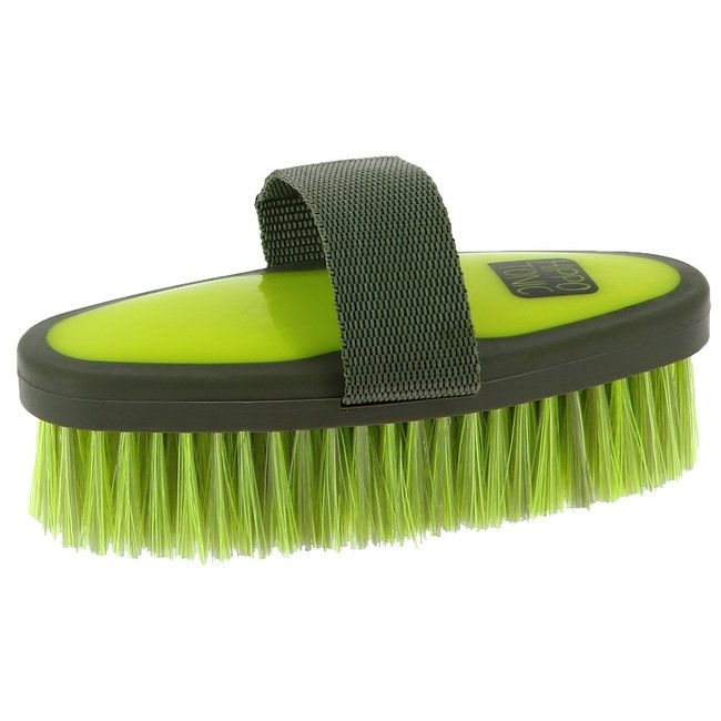 Hippo Tonic soft brush Softfun