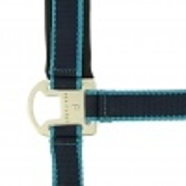 Equi-Theme halster met touw Satine