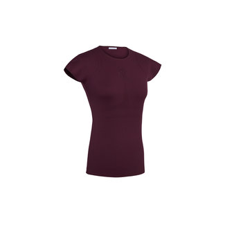 Samshield Shirt Luana Seamless