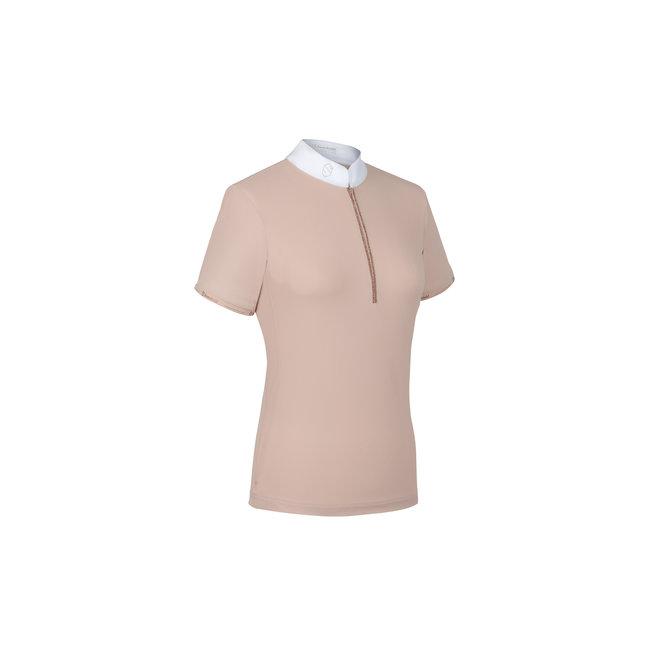 Samshield Competition shirt Aloise
