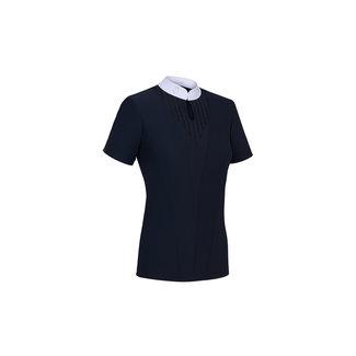 Samshield Competition shirt Bianca