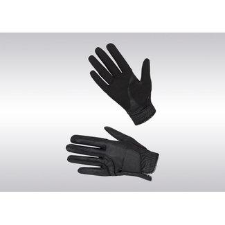 Samshield Handschoen V-Skin hunter