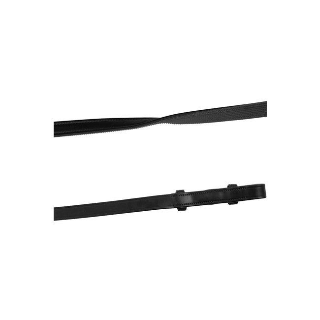 Montar Teugel leer / rubber