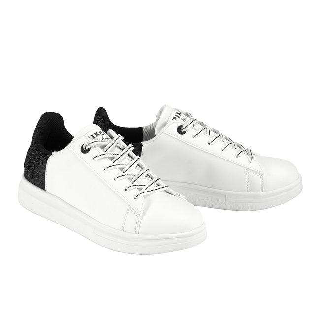 Pikeur Lia glitter sneakers