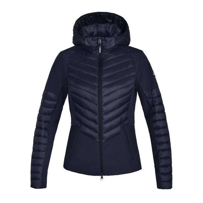 Kingsland Jacket ladies Hybrid Classic