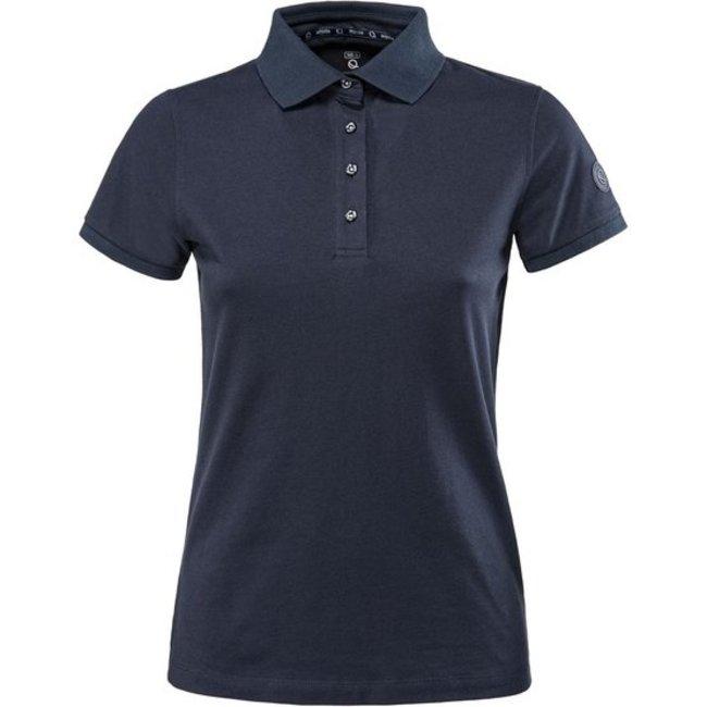 Eqode Polo-shirt
