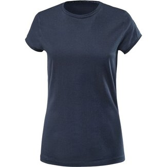 Eqode Shirt H56003