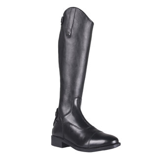 Qhp Riding boots Birgit Junior