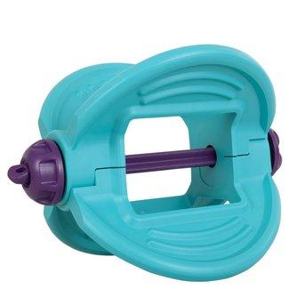 Bizzy Bizzy Ball multifunctioneel speelgoed