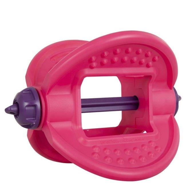 Bizzy Bizzy Ball multifunctional toy