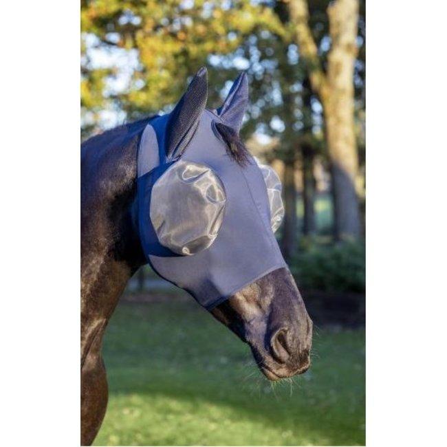 LeMieux Vliegenmasker Bug Relief zonder neus