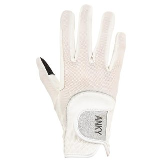Anky Handschoenen Technical Mesh
