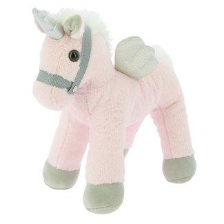 Equi-Kids Pony cuddly toy