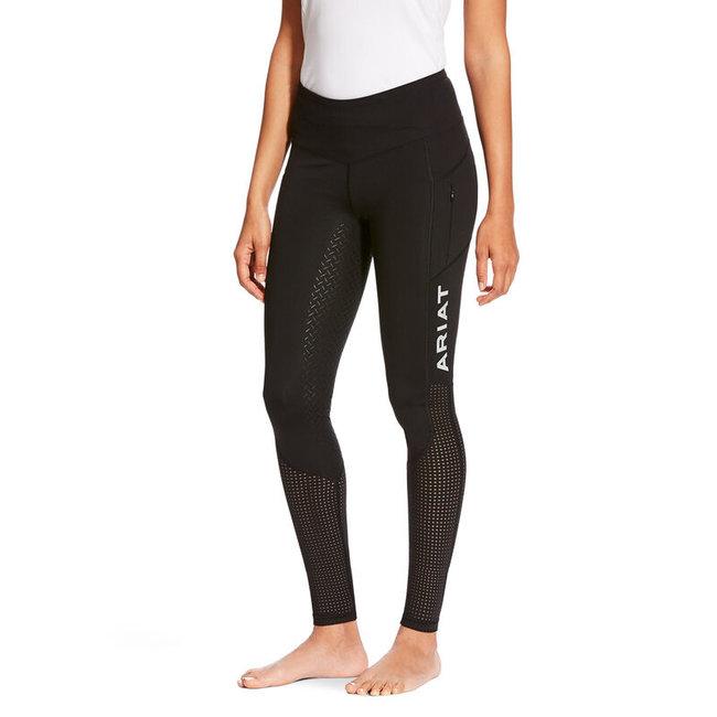 Ariat Eos strakke legging voor dames