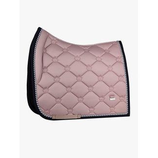 PS of Sweden Dressage saddle pad Full Pink