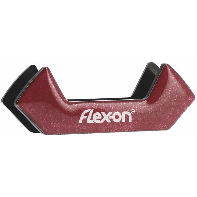 Flex-on Stirrup Magnet