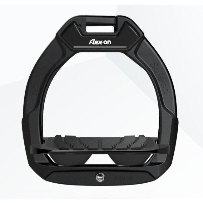 Flex-on Stijgbeugel Safe-On Junior