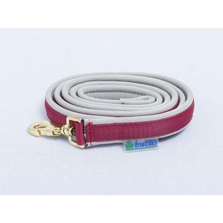 Bucas Lead rope Padded