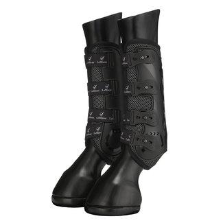 LeMieux Ultramesh Snug Boots 4870 Front