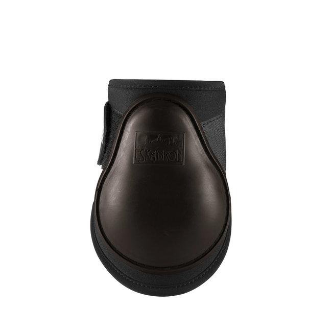 Eskadron Fetlock boots New