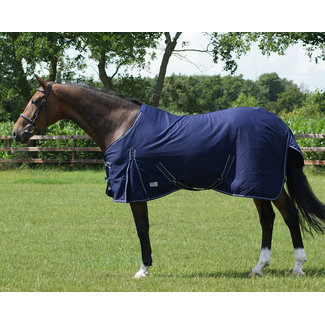 Qhp Summer blanket