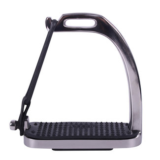 Qhp Safety bracket stainless steel