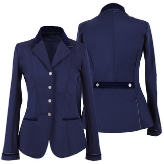 Qhp Riding jacket Lily