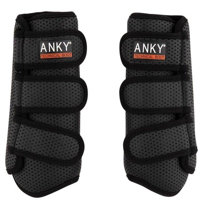 Anky Air Tech Boot