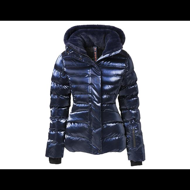 Pk International Jacket Catano