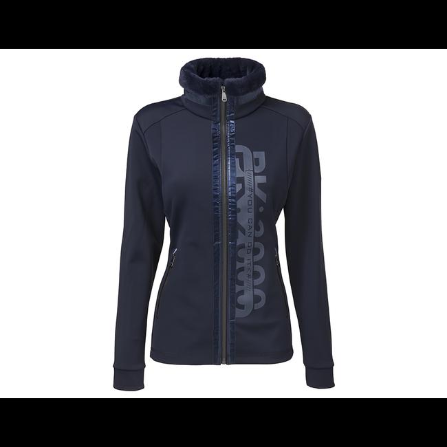 Pk International Softshell jacket Lennox