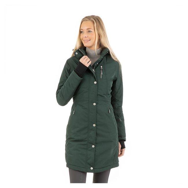 Anky Long Coat  ATC212004