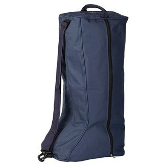 Harry's Horse Boot bag WI21