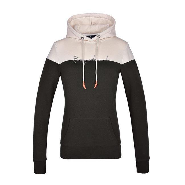 Kingsland Melany hoodie