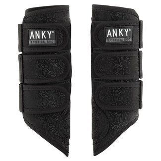 Anky Technical Boots Proficient
