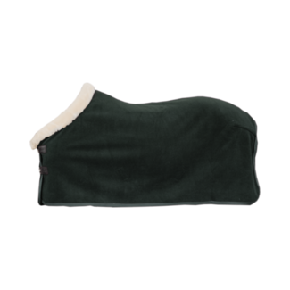 Sweat blanket Show fleece heavy