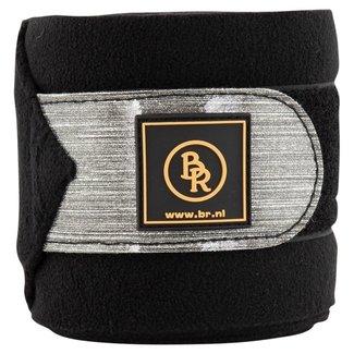 BR Fleece Bandages Shanna