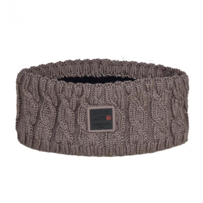 Kingsland Headband Marina
