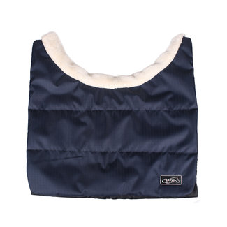 Qhp Chest protector Ontario