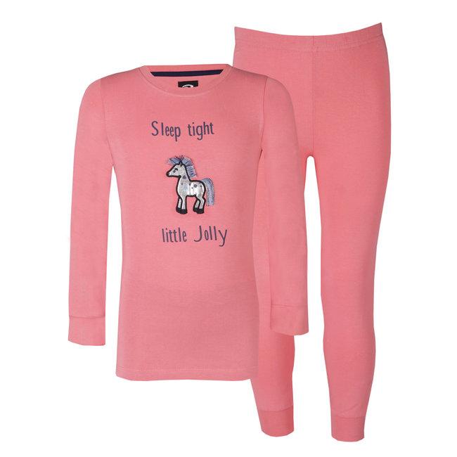 Horka Pajamas Jolly