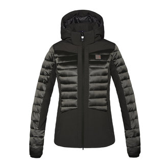 Kingsland Jacket Mercy  dames