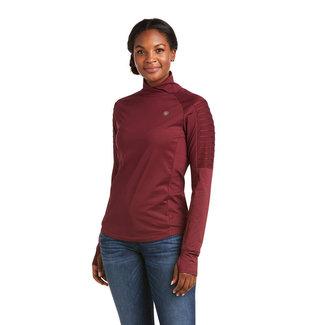 Ariat shirt element