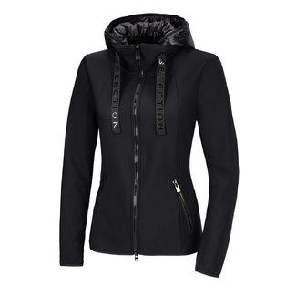 Pikeur Softshell Jacket Neomi