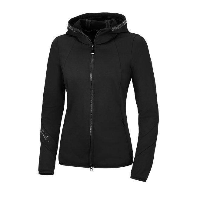 Pikeur Fleece Jacket Nika