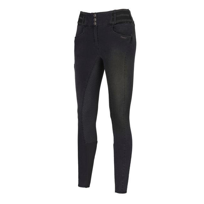 Pikeur Rijbroek Candela jeans w21
